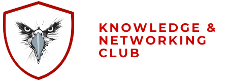 Business Knowledge & Networking Club